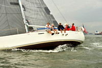 2017 Around Long Island Race_1578