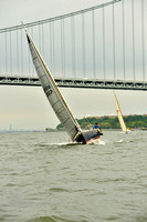 2017 Around Long Island Race_1598