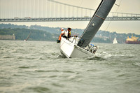 2017 Around Long Island Race_1870