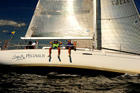 2014 Vineyard Race A 1248