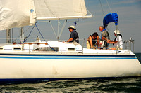 2014 Cape Charles Cup B 038