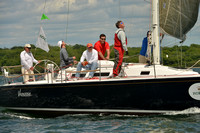 2016 NYYC Annual Regatta A_0962