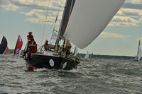 2016 NYYC Annual Regatta A_1199