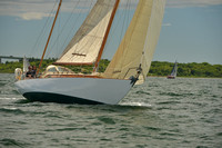 2016 NYYC Annual Regatta B_0506