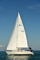 2015 Cape Charles Cup C 313