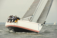 2015 Vineyard Race A 1407