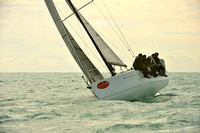 2016 Key West Race Week A_1119