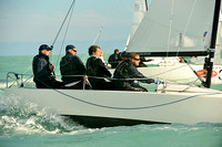 2016 Key West Race Week C_0231