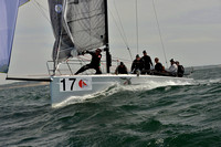 2017 Block Island Race Week B_0373