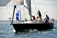 2017 Vineyard Race A_1176