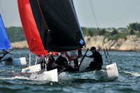 2012 America's Cup WS 3 1547