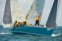 2015 Block Island Race Week A 1071