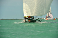 2016 Key West Race Week C_0098
