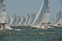 2017 Charleston Race Week C_0022