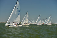 2017 Charleston Race Week A_1082