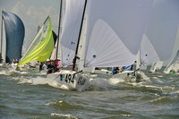 2017 Charleston Race Week D_1823