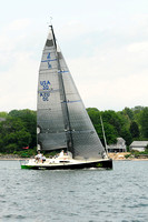 2011 NYYC Annual Regatta A 1903