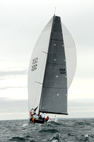 2011 NYYC Annual Regatta B 243
