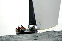 2011 NYYC Annual Regatta B 636