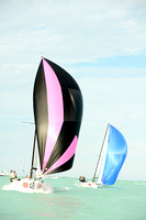 2016 Key West Race Week B_0112