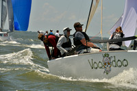 2017 Charleston Race Week A_1675
