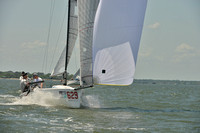 2017 Charleston Race Week B_0179
