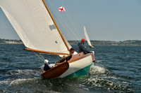 2017 NYYC Annual Regatta B_1478