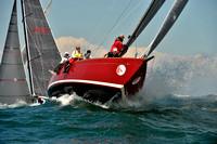 2017 Block Island Race Week A_0290