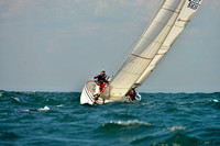 2017 Block Island Race Week A_0385