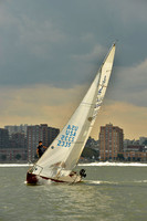 2017 NY Architects Regatta A_0640
