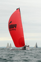 2011 NYYC Annual Regatta B 082
