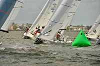 2018 Charleston Race Week A_1729