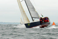2011 NYYC Annual Regatta B 760