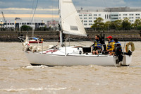 2011 NY Architects Regatta 063
