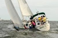 2011 Gov Cup A 1335
