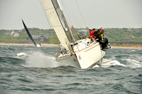 2015 Block Island Race Week D 539
