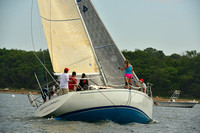 2015 Block Island Race Week A1 415