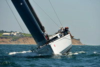 2015 Block Island Race Week A 1221