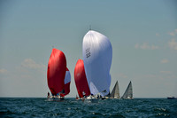 2015 Block Island Race Week B 048
