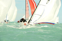 2016 Key West Race Week B_0074