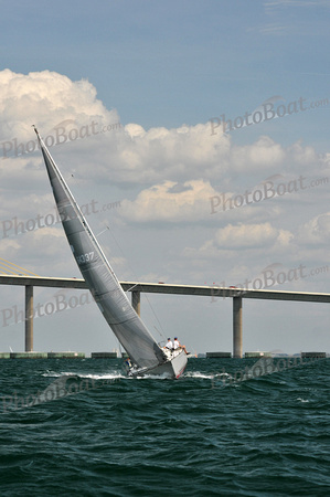 2012 Suncoast Race Week A 449