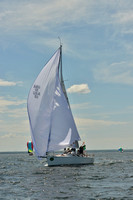2017 NYYC Annual Regatta A_2774