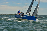 2017 NYYC Annual Regatta A_1403