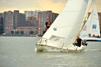 2017 NY Architects Regatta A_0587