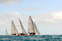 2012 Key West Race Week B 026