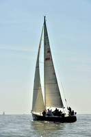 2018 Charleston Race Week A_0670