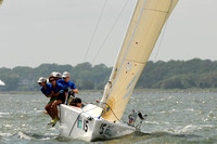 2012 Charleston Race Week A 1104