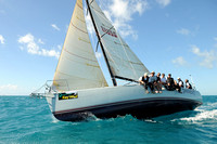 2012 Key West Race Week D 229