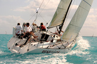 2012 Key West Race Week B 472