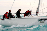 2012 Key West Race Week A 1262